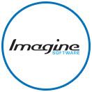 ImagineSoftware