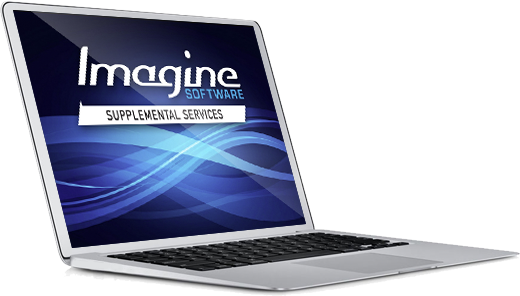 ImagineSoftware